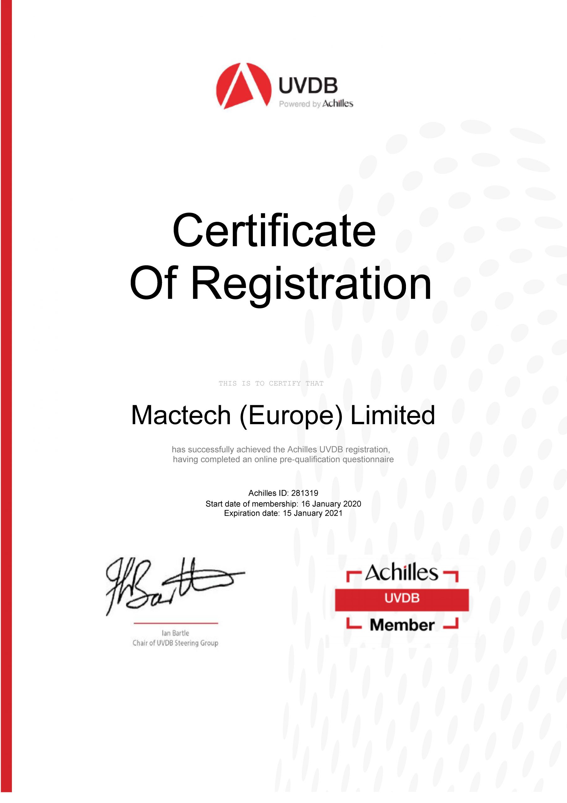 Achilles UVDB Certificate exp. 15.01.2021_Page_1