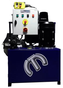 Mactech-Europe-Hydraulic-Power-Units