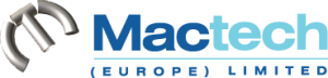 Mactech Europe Logo