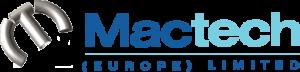 Mactech Europe Logo