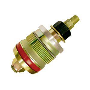 Griptight® Elbow Test Plug