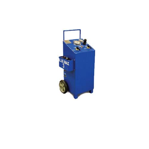 Pompes d'essai hydrostatiques portables Blue Max