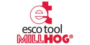 Esco Tools Millhog