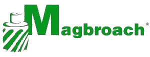 Magbroach UK