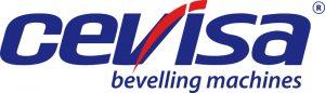 Cevisa Bevelling Machines