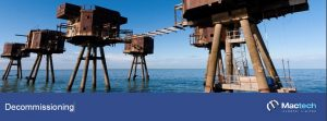 Mactech Decommissioning Brochure