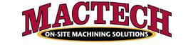 Mactech-oplossingen op locatie
