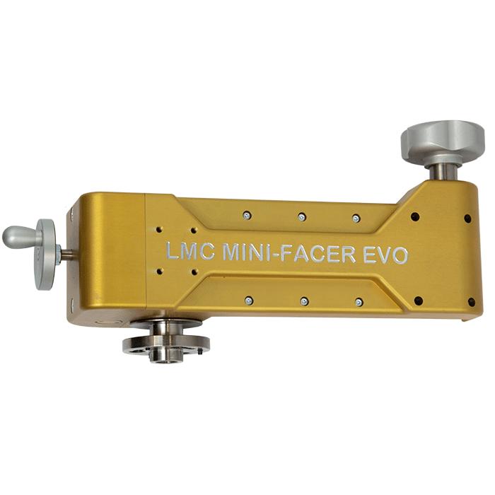 MiniFacer Evoe Sygma